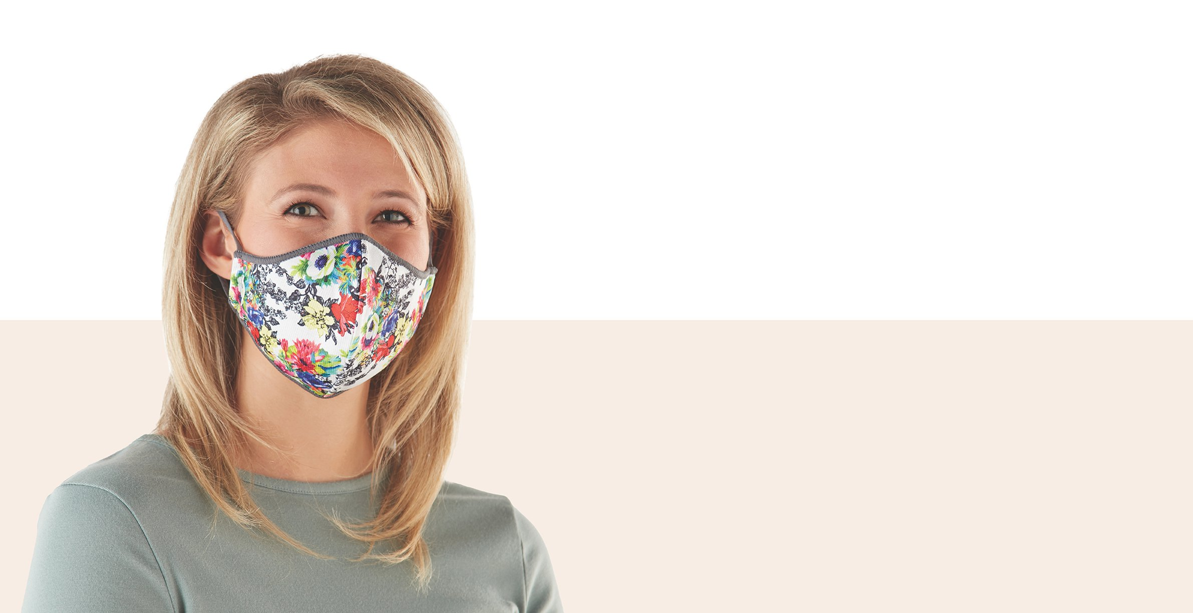 norwex mask offer